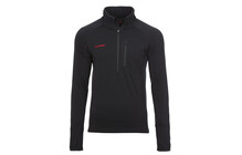Mammut Aconcagua Pull Men black